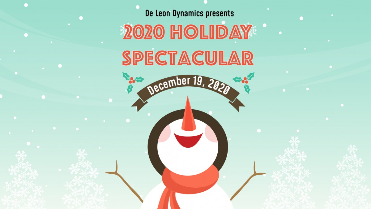 2020HolidaySpectacular
